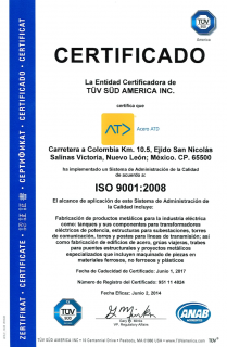 2017-ANAB-9001-08-esp