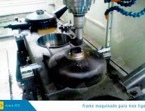 maquinado-frame-maquinado-para-tren-ligero-1