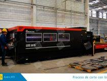 maquinado-proceso-de-corte-láser-1