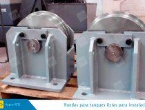 maquinado-ruedas-para-tanque-1