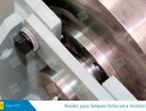 maquinado-ruedas-para-tanque1-1