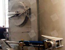 maquinado-valvula-de-alivio-de-0864-1