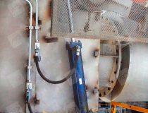maquinado-valvula-neumatica-accionada-1