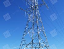 Torre Frisa-2.jpg