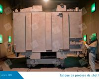 tanques-DSC_0986